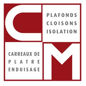 CM Parachevement Sprl - Plafonnage – Cloison – Plafonds – Isolation